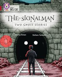 the-signalman-two-ghost-stories-band-14ruby-collins-big-cat