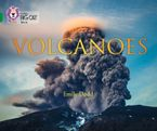 Volcanoes: Band 15/Emerald (Collins Big Cat) Paperback  by Emily Dodd