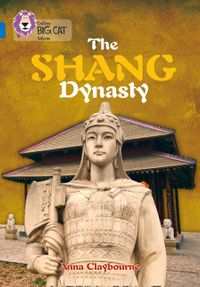 the-shang-dynasty-band-16sapphire-collins-big-cat