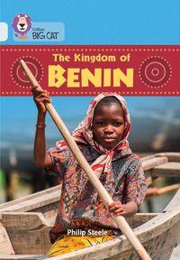the-kingdom-of-benin-band-17diamond-collins-big-cat