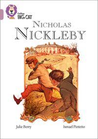 nicholas-nickleby-band-18pearl-collins-big-cat