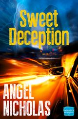 Sweet Deception: HarperImpulse Romantic Suspense