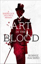art-in-the-blood-a-sherlock-holmes-adventure