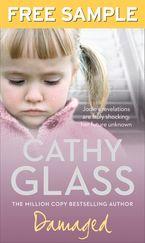 Damaged: Free Sampler eBook DGO by Cathy Glass