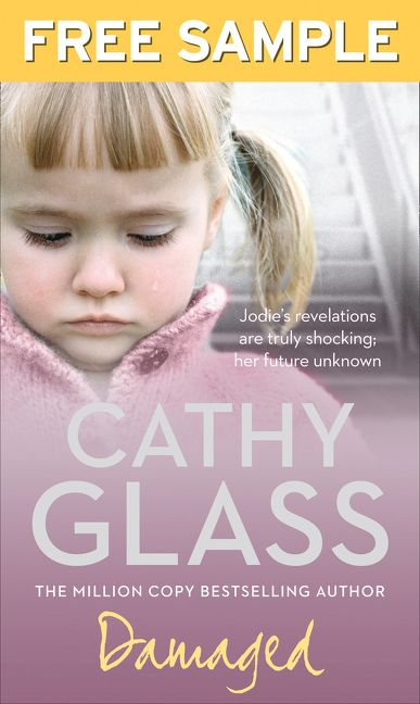 Damaged Cathy Glass Free Download