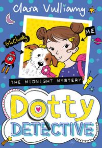 the-midnight-mystery-dotty-detective-book-3