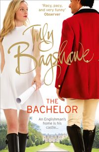 the-bachelor-racy-pacy-and-very-funny-swell-valley-series-book-3