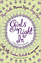 Girls' Night In eBook  by Jessica Adams
