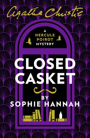 closed-casket-the-new-hercule-poirot-mystery