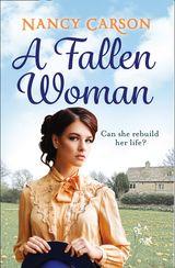 A Fallen Woman