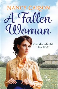 a-fallen-woman