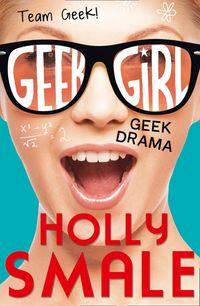 geek-drama-geek-girl