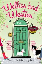 Wellies and Westies (A novella): A happy, yappy love story (Primrose Terrace Series, Book 1) eBook DGO by Cressida McLaughlin