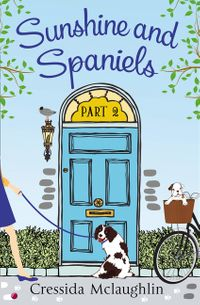 sunshine-and-spaniels-a-novella-a-happy-yappy-love-story-primrose-terrace-series-book-2