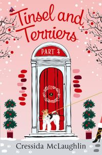 tinsel-and-terriers-a-novella-a-happy-yappy-love-story-primrose-terrace-series-book-4