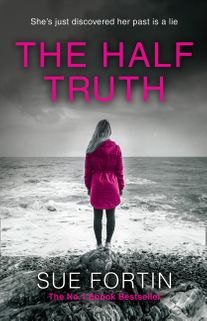 Half Truth, The