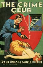 the-crime-club-detective-club-crime-classics