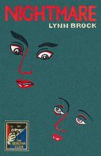 nightmare-detective-club-crime-classics