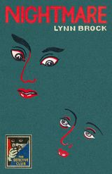 Nightmare (Detective Club Crime Classics)