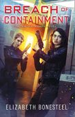 breach-of-containment-a-central-corps-novel-book-3