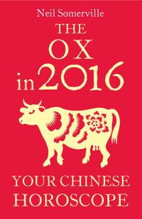 the-ox-in-2016-your-chinese-horoscope