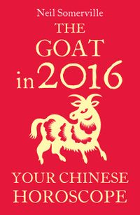 the-goat-in-2016-your-chinese-horoscope