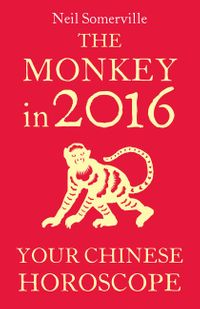 the-monkey-in-2016-your-chinese-horoscope