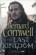 The Last Kingdom (The Last Kingdom Series, Book 1) Paperback MDT by Bernard Cornwell