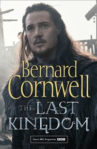 the-last-kingdom-the-last-kingdom-series-book-1