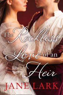 Reckless Love of an Heir, The