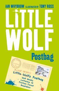 little-wolfs-postbag