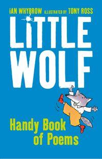 little-wolfs-handy-book-of-poems