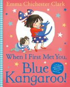 when-i-first-met-you-blue-kangaroo