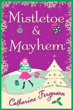 mistletoe-and-mayhem