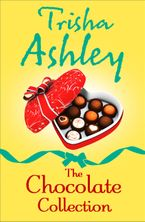 The Chocolate Collection eBook DGO by Trisha Ashley