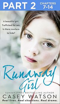 runaway-girl-part-2-of-3-a-beautiful-girl-trafficked-for-sex-is-there-nowhere-to-hide