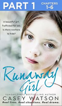 runaway-girl-part-1-of-3-a-beautiful-girl-trafficked-for-sex-is-there-nowhere-to-hide