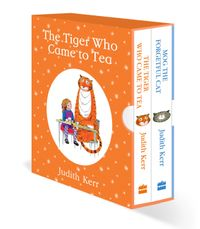 the-tiger-who-came-to-tea-mog-the-forgetful-cat