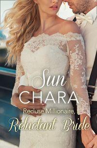 recluse-millionaire-reluctant-bride