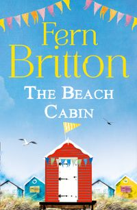 the-beach-cabin-a-short-story