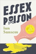 essex-poison-the-county-guides