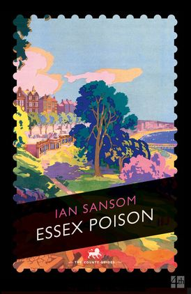 Essex Poison