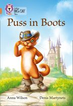 puss-in-boots-band-12copper-collins-big-cat