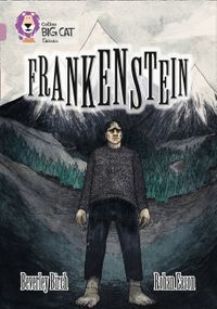 frankenstein-band-18pearl-collins-big-cat