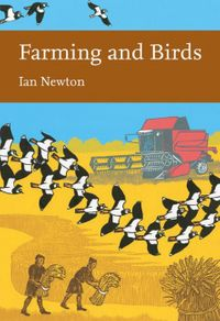farming-and-birds-collins-new-naturalist-library-book-135