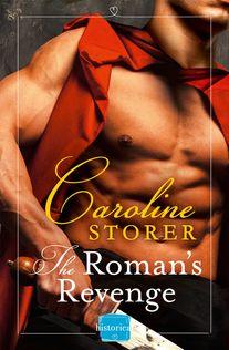 Roman's Revenge, The
