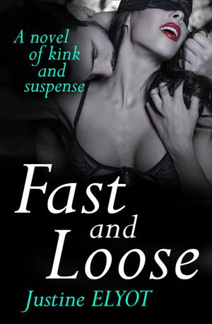 Fast And Loose book image