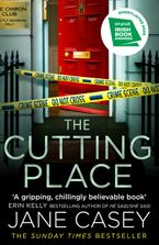 the-cutting-place-maeve-kerrigan-book-9