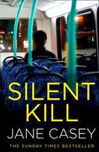 Silent Kill (Maeve Kerrigan)