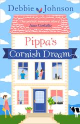 Pippa's Cornish Dream